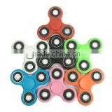Factory Wholesale Full or Hybrid Ceramic Bearing for Tri Spinner Fidget fidget pencil toppers