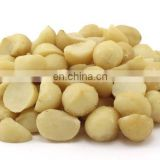 Macadamia nuts for sale, buy bulk raw seeds nuts and processed without shell products