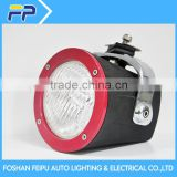 2014 hot sell auto <b>lamp</b> <b>5</b>&quot; offroad 4x4 4WD vehicle mining <b>HID</b> working flood light ,<b>xenon</b> spot <b>lamp</b> aaw-2900