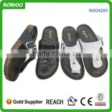 man loafer,Hot sell wholesale 2014 eva loafer for man