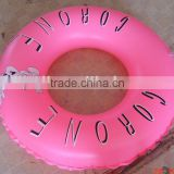 <b>inflatable</b> <b>swim</b> <b>ring</b>, <b>inflatable</b> baby <b>swim</b> <b>ring</b>, PVC <b>swim</b>ming <b>ring</b>