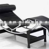 Designer chaise lounge 8104