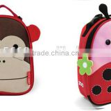 GR-W0106 promotional popular lunch cooler bag for kid