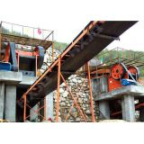 china supplier jaw crusher JCE1302 experienced manufacturer high quality competitive price