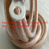 Good price copper stranded wire electrical use
