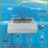 Skin Lifting 7 In 1 Pdt And Multifunctional Beauty Salon Equipment Whitening Skin