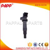 wholesale 90919-02236 toyota altezza ignition coil for land cruiser