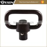 Quick Detachable Sling Swivel