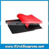 Factory Manufacture Products Mouse Pad Advertising