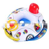 China factory wholesale <b>Swim</b> <b>ring</b> <b>inflatable</b> <b>swim</b> <b>ring</b> for adult and children baby use <b>inflatable</b> water <b>swim</b>ming <b>ring</b>