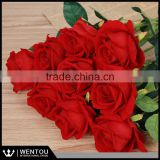 Wholesale Artificial Wedding Flowers