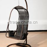 <b>hanging</b> <b>rattan</b> <b>chair</b>