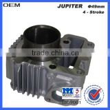 jupiter <b>motorcycle</b> <b>parts</b> FOR <b>YAMAHA</b>