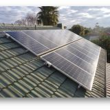 off grid 5kw stand alone solar power system, 5kw pv modules with 5kw off grid  inverter and battery package for home