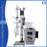 Pharmaceutical Digital Rotary Evaporator with Constant Temp Water Bath