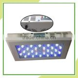 best for coral growth 55x3 watt led reef lighting