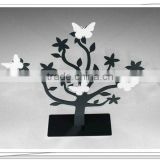 New designed Metal Jewelry Display Tree