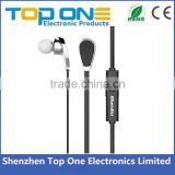 Alibaba China factory cheap price stereo bluetooth headset