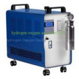 hydrogen oxygen machine-305T with 300 liter/hour hho gases output