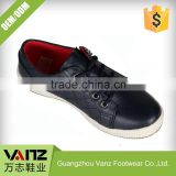 Kid Sliding Free Rubber Outsole Casual Sneakers Athletic Shoes M7-CH2008