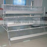 uganda layer farm chicken cage for sale economical and practical poultry chicken cages big factory chicken layer cage price