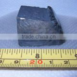 Tellurium Metal Ingots Hot on sale 2016hot