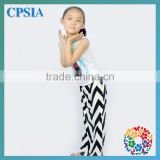 2014 Fancy Soft Chic Girls Maxi Skirt Wholesale Indian Long Young Teens Skirts 0-10 T