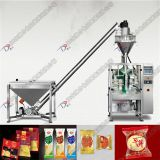 FOOD MACHINE Packaging Machine PRICE