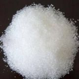 Citric acid sea freight