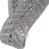 Rubber Track 320*87*56 with Wheels for Snowmobile