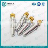 Hot sell for original vinyl carbide spare part