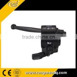 China Factroy <b>Motorcycle</b> <b>Accessory</b> Part Brake Lever <b>Switch</b>,<b>Motorcycle</b> Electric <b>Switch</b>