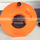 Hotsale new product plastic cable tidy for 20m