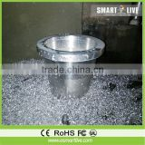 plastic rotational mould/mold in shanghai china