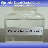 2017 Hot selling USP/BP/EP Grade use propylene glycol