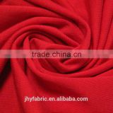 Pima cotton fabric used for wedding Dresses