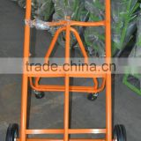 cylinder cart HT1003 for two gas bottle