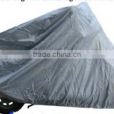 many size chioce waterproof and UV protection function motorcycle cover