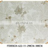 High Quality Thick Textile Wallpaper,Photo Wall,Deep Embossing Wallpaper