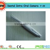 Dental <b>Intra</b> <b>Oral</b> <b>Camera</b>