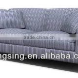 <b>country</b> <b>style</b> furniture cheap cloth <b>sofas</b>