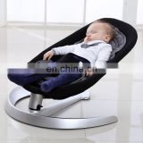 2017 New OEM Popular 0-3 years old Baby Balance High Quality Baby Rocking Chair