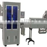 automatic Labeling Machine sleeve labeling machine shrink labeling machine