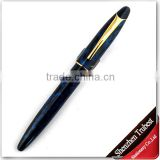 embossed fountain pen for promotion