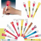 LED flashing pen at competitive price