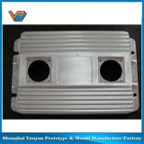 Designer Auto Parts CNC Machinery Part