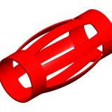 Integral Centralizer