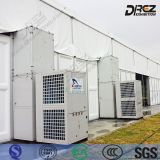 30HP/24ton event air conditioning equipment for outdoor wedding party tents