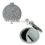 Mini Cosmetic Mirror,Pocket Mirror,Compact Mirror Suppliers and Manufacturers