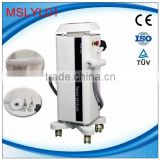 Facial Veins Treatment MSLYL01-4 High Frenquency1064nm Tattoo Removal Yag Hori Naevus Removal Laser Machine/laser Tattoo Removal Machine Price